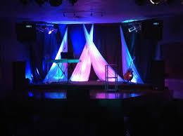 church lighting design ideas. Image Of: Small Church Stage Design Ideas Lighting