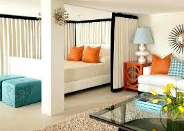 One Bedroom Decorating Ideas Egutschein Inspiration One Bedroom Decorating Ideas