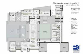 house plans new zealand or breathtaking american house floor plans
