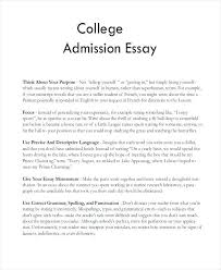 essay topics for college applications college application essays examples good essay topics