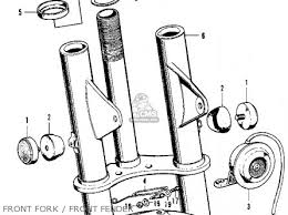 1975 chevy truck steering column wiring diagram wiring diagrams chevy c10 steering column diagram image about wiring