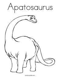 Small Picture coloring pages draw a dinosaur images about coloring for kids