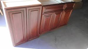 Image Of: Used Kitchen Cabinets For Sale Picture