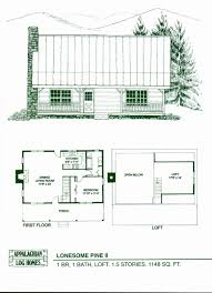 small house plans under 1000 sq ft floor plans for 1000 sq ft cabin information