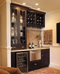 small corner bar furniture. Wet Bar Furniture For Home Corner The Cool Small