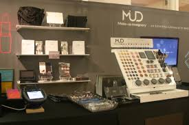 makeup designory designory mud make up ny