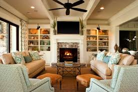 formal living room furniture. ideas for casual formal living trends with charming family room furniture layout pictures purchase stores