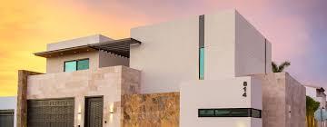 casa gm casas de estilo por grupo arsciniest
