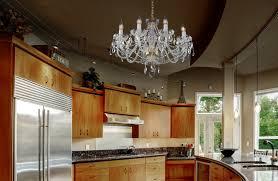 Kronleuchter Für Küche Und Esszimmer