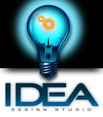 Idea Design Studio idea design studio interviews dfm ceo john cashman