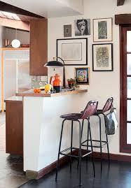 best bar stools. Barstool_Emily Henderson_Roundup_Affordable_MidCentury_Chair_Budget_Best Barstools_Ellen Lacompte Kitchen Best Bar Stools