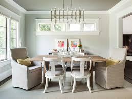 jonathan adler meurice rectangular chandelier contemporary regarding designs 7