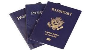 'passport Passport com Office - Moneycontrol To Mela' Week This Hold