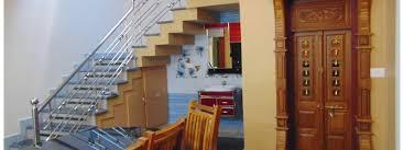 pooja room designs kerala