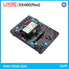 sx460 brushless generator avr circuit diagram buy generator avr sx460 brushless generator avr circuit diagram