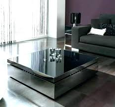 square coffee table with drawers coffee table with drawer modern square coffee tables square coffee tables amazing modern glass coffee a square oak coffee