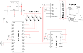 view full schematic schematic specifics power circuit
