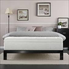 extra large white fluffy rug full size
