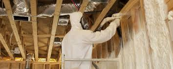 sound proofing coeur d alene air seal insulation and spray foam insulation