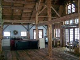 turn a barn into a house amazing inspiration ideas turn a barn into house 2  images