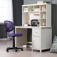desk home office desk with file drawer office desk with shelves