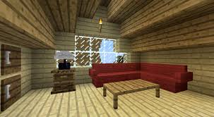 Minecraft Furniture Kitchen Furniture Mod Minecraft Mods