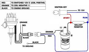 msd al wiring diagram ford wiring diagram msd 6al wiring diagram hei distributor wire