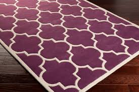 lovable cool area rugs area rug cool ikea area rugs red rugs and purple area rug 810