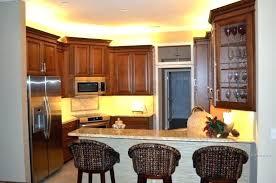 kitchen countertops jacksonville fl granite kitchen countertops jacksonville florida