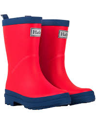Hatley Raincoat Size Chart Red Navy Rain Boots