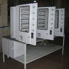 Compact Vending Machines For Sale Classy Cigarette Vending MachineTobacco Vending MachineSmall Vending Machine