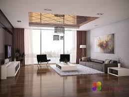 modern living room lighting ideas. Natural Light Is Best Idea Modern Living Room Lighting Ideas