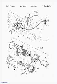 Amazing superwinch wiring diagram contemporary electrical circuit