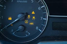 2008 Accord Tpms Light Do You Know What This Symbol Means News Cars Com