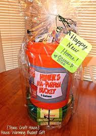 housewarming gifts india housewarming chocolates to housewarming return
