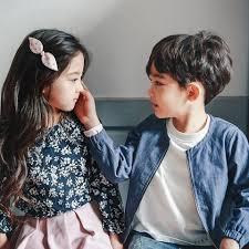 Tik tok anak kecil lucu cute bikin gemes. Nyari Pp Couple Anak Kecil Dan Foto Couple Bayi Unduh Disini Promosikartukredit Com