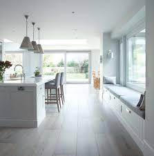modern furniture kitchen. Window Seating Modern Furniture Kitchen K