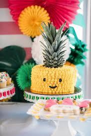 Creative Birthday Cakes Birthday Creative Birthday Cakes Cake