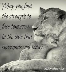 Quotes About Strength And Love Cool Inspirational Quotes About Work Quotes About Strength Google