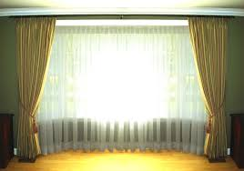 brilliant long curtain rods beautiful extra long dry rods long curtain rod prepare