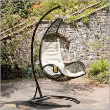 outdoor hanging furniture. Bedroom : Swingasan Stand Inspirational Review Outdoor Hanging Large Size Furniture H