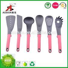 kitchen utensils list kitchen utensils list kitchen utensils list supplieranufacturers at kitchen utensils voary
