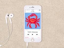 tory s playlist memorial day 2016