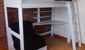 full size of futon twin loft bed with desk twin over full bunk bed ikea