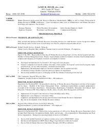Volunteer Work On Resume Sample Best Of James R Imler Resume Copy