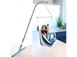 wood hammock chair stand al of wooden inside stands ideas diy