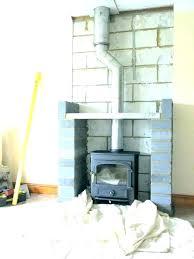 wood stove wall protection ideas wood stove wall protection wood stove wall protection ideas fabulous stove wood stove wall