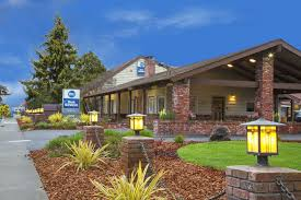 best western garden inn santa rosa ca.  Santa Best Western Garden Inn On Santa Rosa Ca L