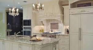 inexpensive kitchen wall decorating ideas. 21 Elegant Of Inexpensive Kitchen Cabinets Pics Wall Decorating Ideas