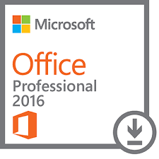 Microsoft Office Logo Design Unique HPshopie Microsoft Office Professional 48 48users Multilingual